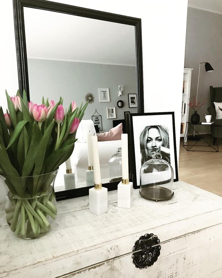 Die Besten 25 Dekoration Wohnzimmer Ideen Auf Pinterest: Die Besten 25+ Wohnzimmer Spiegel Ideen Auf Pinterest