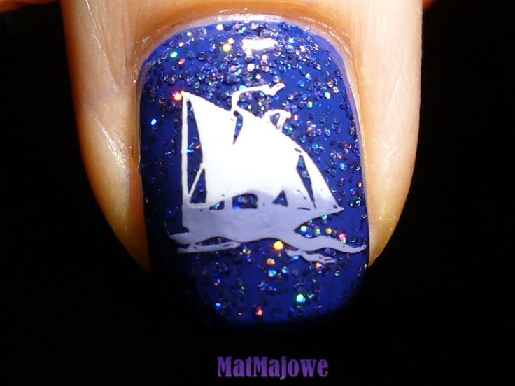 http://matmajowe.blogspot.com/2015/05/multicoloured-stamping.html