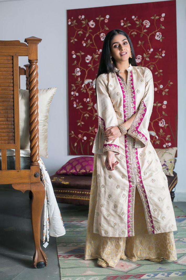 Bhumika grover, indian, designer, lehengas, wedding, ideas, inspirations, style, desi, clothes, indianwear, royal