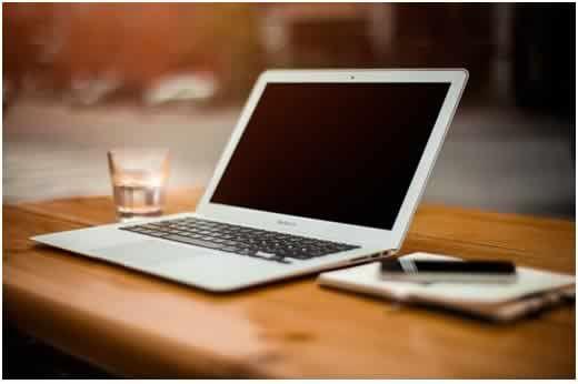 PAG-NET Informatikai Bt. - weboldal készítés, webáruház készítés és keresőoptimalizálás itt: http://pagnet.hu