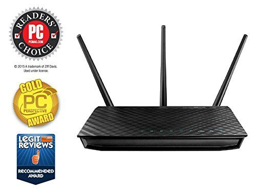 Check this  Top 10 Best Dual-Band Wireless Gigabit Router In 2016 Reviews
