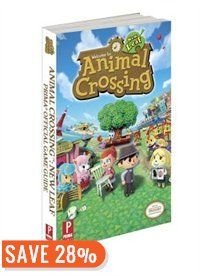 Amazon.com: Customer reviews: Animal Crossing City Folk ...