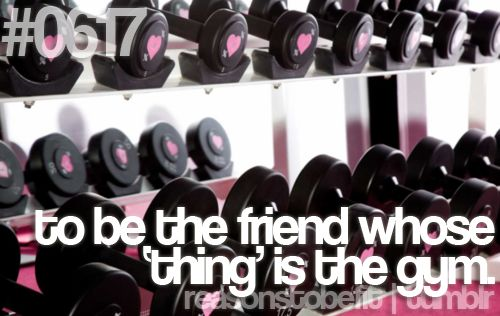 I think I might be this friend already...: Heart, Weights, Fitness Inspiration, Gym, Fitness Motivation, Health, Friend, Workout