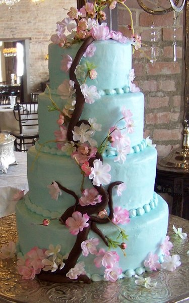 I know I'm not getting married....but maybe next year for my birthday???