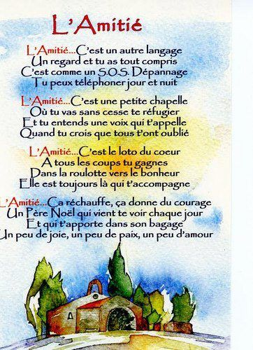 pinterest teacher french ideas | French Teaching ideas