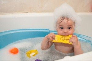 10 of the best bath toys