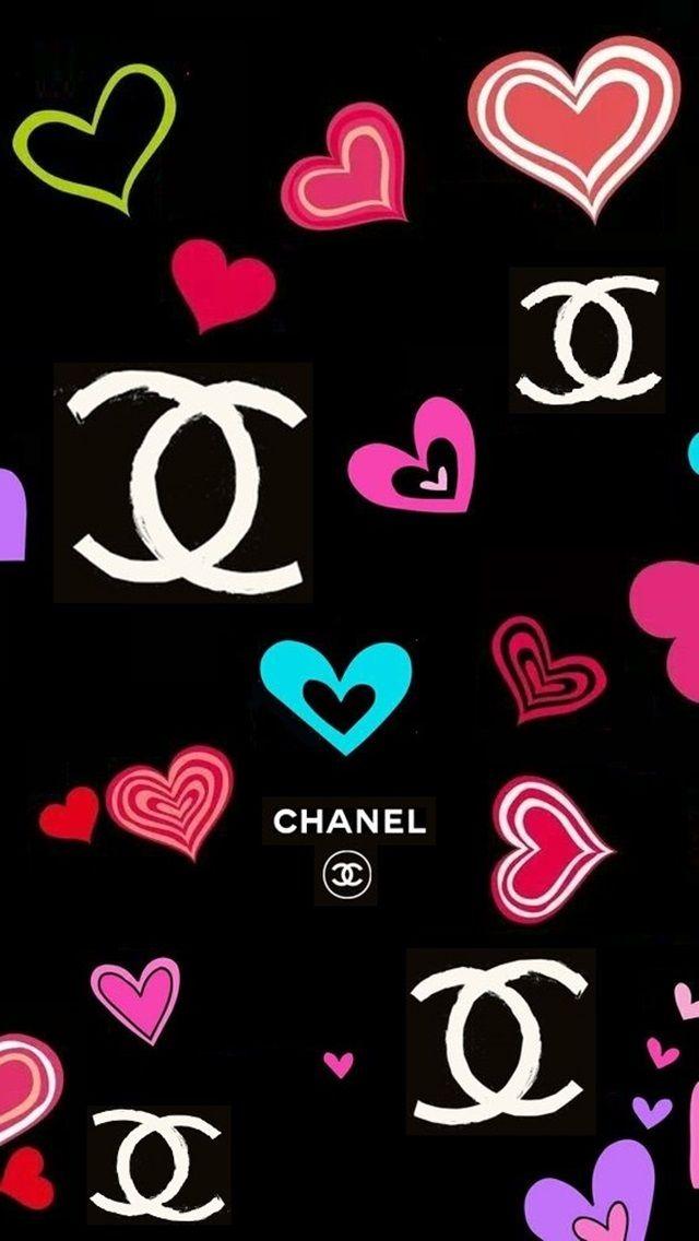 Chanel シャネル In 2019 Chanel Wallpapers Hypebeast