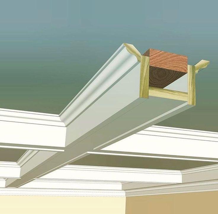 die besten 25 rigips ideen auf pinterest trockenbauwand rigips wand und tv wand pinterest. Black Bedroom Furniture Sets. Home Design Ideas