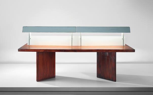 PHILLIPS : UK050216, Pierre Jeanneret
