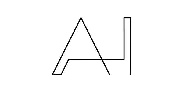 Arquitectura Ibérica on Behance