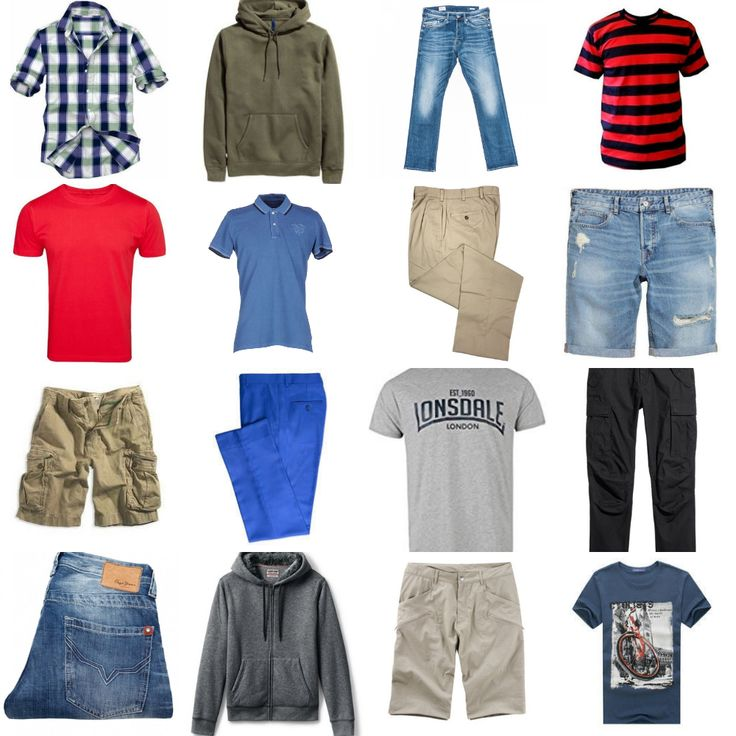 Second Hand Used Clothes Wholesale 25 Kg Men S Grade A All Season 3 50 Per Kg In 2020 Wholesale Clothing Second Hand Clothes Clothes