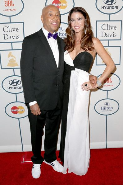 (Virgo+Libra) Shannon Elizabeth (september 7) + Russell Simmons (October 4)