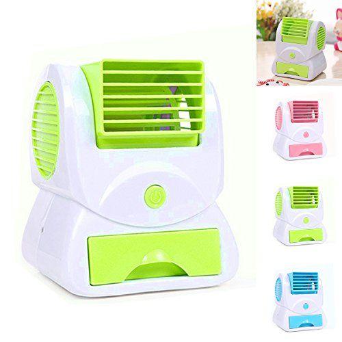 Dealpeak Mini Fan Air Conditioner Cooling Fan No Blade Al... https://www.amazon.com/dp/B01F4PDD7C/ref=cm_sw_r_pi_dp_2jfyxb65SNZ8F