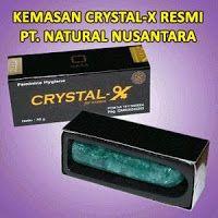 Agen Crystal X di Tulungagung Siap Pesan Antar HP / WA 085791669292 . Kami Distributor Resmi NASA yang bisa COD Tulungagung Kota ya