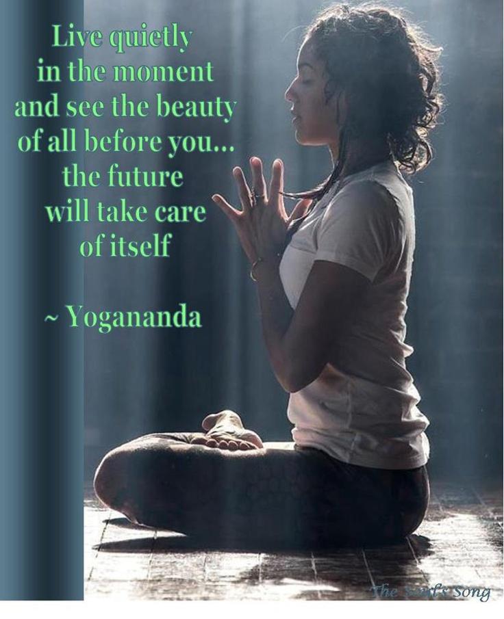 Yogananda Quotes: 420 Best Images About Paramhansa Yogananda On Pinterest
