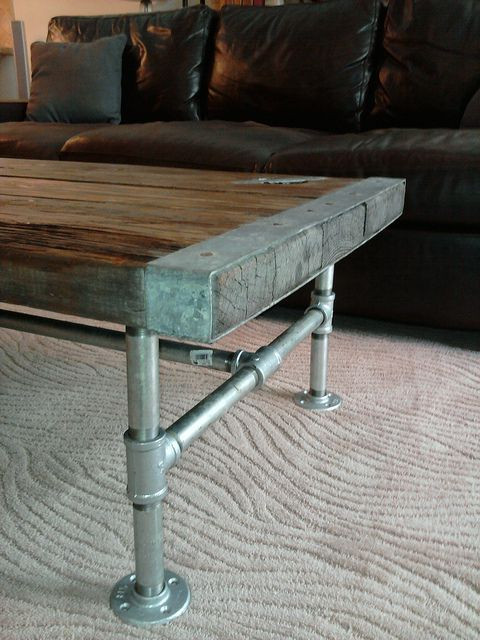 1000 Ideas About Old Door Tables On Pinterest