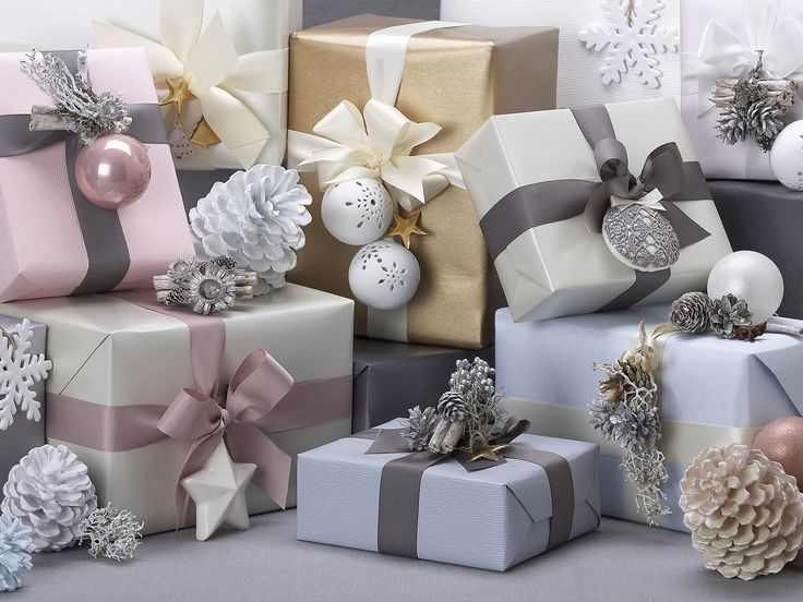 22 best harrods gift wrapping images on pinterest send gifts gift wrapping festival of christmas 2014 negle Choice Image