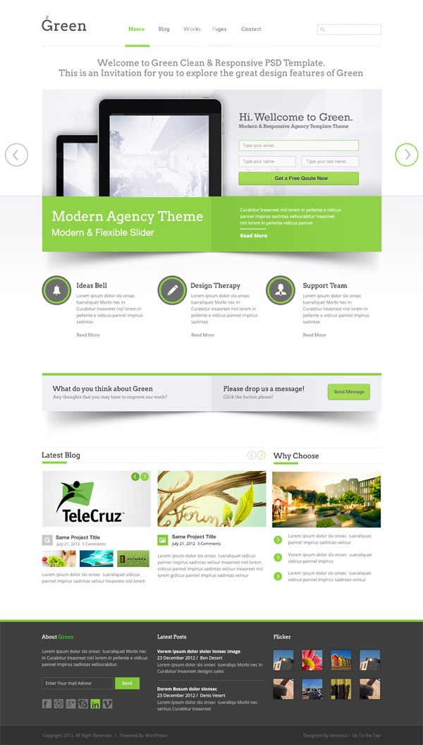 CREATIVE BUMPS    CSS DESIGN » PRINTING XHTML SCRIPTS TECH NEWS UI / EXPERIENCE TEMPLATES WORDPRESS » ARCHITECTURE AND DESIGN WALLPAPERS