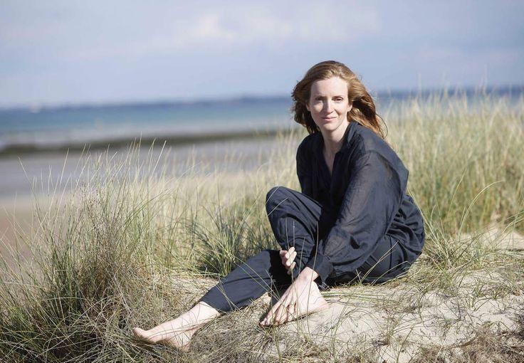 Nathalie Kosciusko-Morizet's Feet << wikiFeet