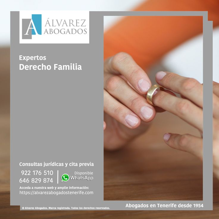 M s de 1000 ideas sobre divorcio en pinterest custodia for Convenio oficinas y despachos tenerife