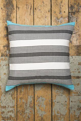 Lala Large Pillow Cover - Lemlem