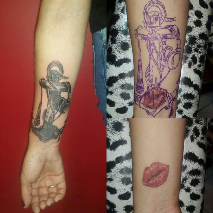 M s de 1000 ideas sobre nuevos tatuajes en pinterest for Tattoo supply los angeles