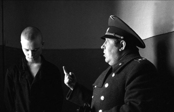 zhizn-pojmannaya-vrasploh-snimki-legendarnogo-sovetskogo-fotozhurnalista-quibbll-38