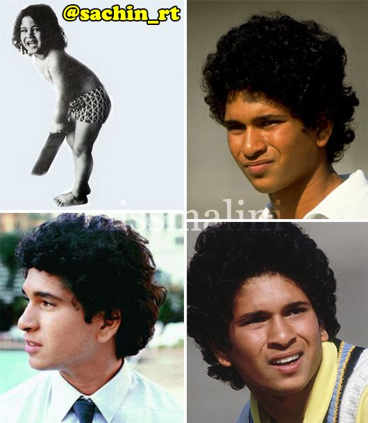 master blaster sachin tendulkar essay My favorite player sachin tendulkar 1222 words free essay on sachin master blaster sachin tendulkar essay tendulkar in english including information on his career.