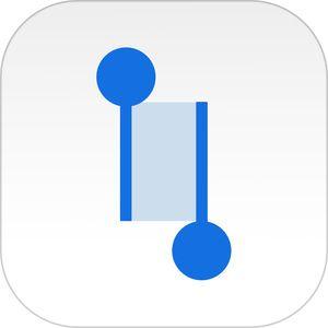 +Clipboard - Copy and paste text / emoji / image by Chun Kai Lau