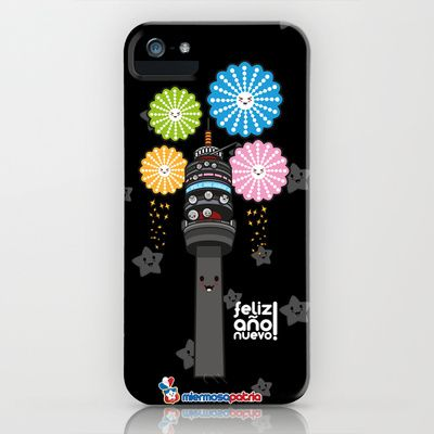 Torre Entel iPhone Case by KawaiiVictim! - $35.00
