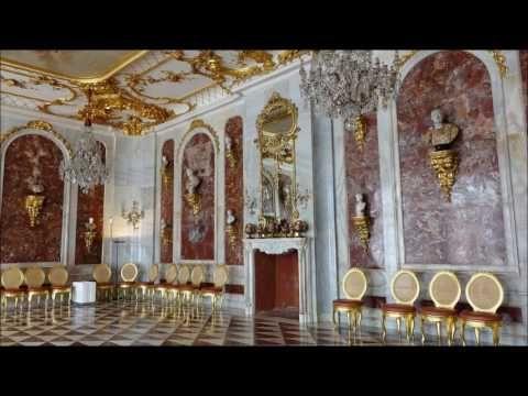 J.S. Bach Brandenburg Concerto No.2 in F major BWV 1047, Raymond Leppard