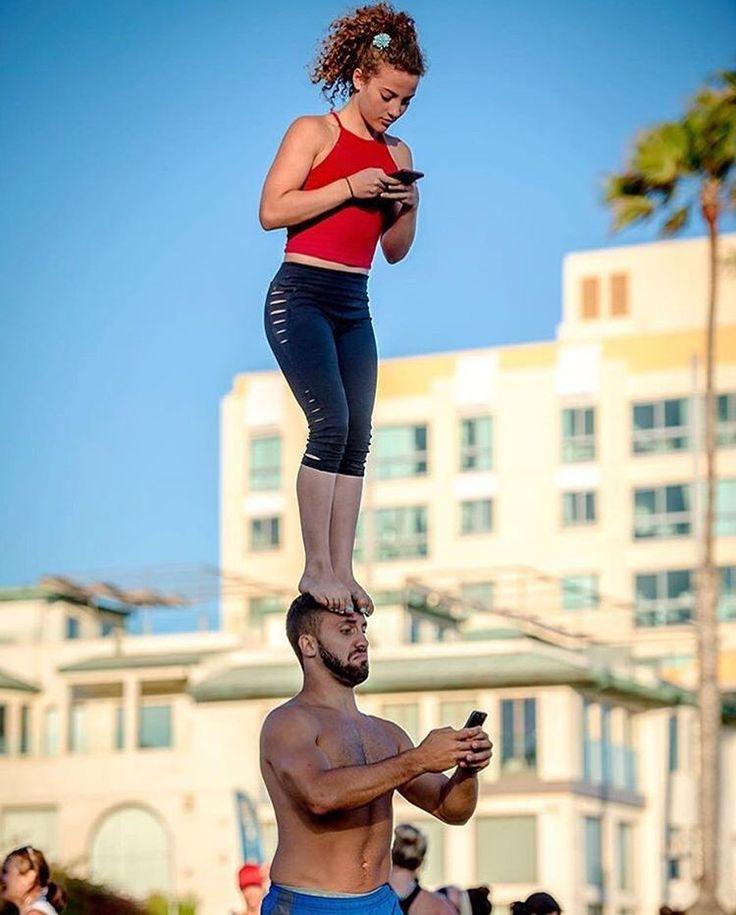 65 best sofie dossi images on pinterest sofie dossi contortionist and celebrities - Sofie dossi gymnastics ...