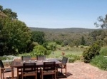 Macedon Ranges, Victoria, Australia, Our country retreat is located on a picturesque setting of 15 acres in Barringo Valley, about 60 kms north of Melbourne, at the foothills of Mt. Macedon, close to airports. http://www.ozehols.com.au/holiday_accommodation/victoria_accommodation for beach holiday accommodation victoria,  great ocean road accommodation,  great ocean road holiday accommodation,  holiday home rentals victoria,  holiday rental melbourne,  holiday rental victoria,  hotels…