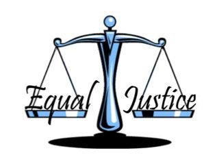 equal rights law