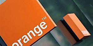 Orange emprunte 1,25 milliard de dollars, à taux négatif après couverture en euros