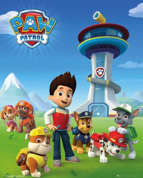 Zerknij na : http://grajnik.pl/gry/psi-patrol-odzial-ratunkowy-dla-dzieci,12488.html oraz http://grajnik.pl/gry/psi-patrol-zabawy-dla-dzieci,12489.html napisz w komentarzu która z gierek lepiej Wam się spodobała. Niebawem kolejne!!!