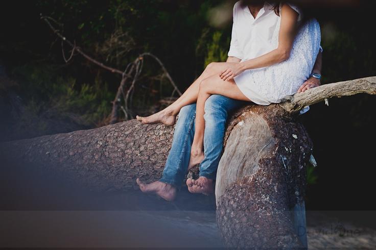 comment faire ressortir la complicité d'un couple