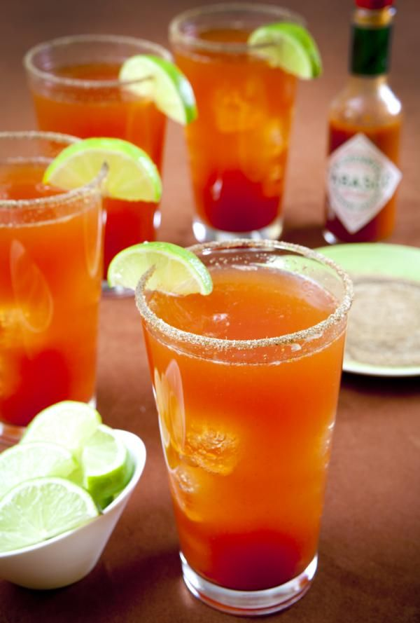 Michelada my personal favorite drink if you havent tried it you are ...