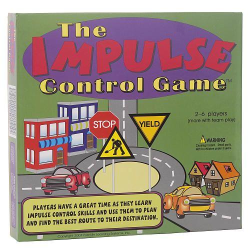 Educational Games Toys R Us : Best impulse control ideas on pinterest