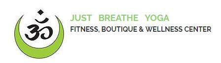Just Breathe Yoga Studio is a versatile studio that offers everything from yoga, barre, restorative practices and meditations.  Several different yoga classes are offered. Everything from hot yoga, heated and non-heated vinyasa, essential oil flow, pre-natal yoga and kids yoga.  Aside from yoga, stand up paddle-boarding, reiki, YL rain drop technique, chakra balancing with crystals and Thai body work are also available.  Drop in fee's are contingent on the class, but the average drop in fee…