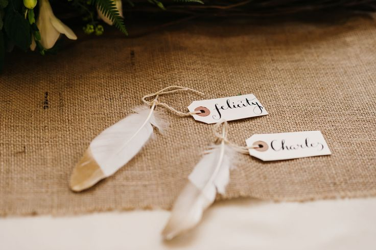 """Copper instead of gold maybe Images by <a href=""""http://www.babbphoto.com/london-wedding-photography/"""" target=""""_blank"""">Babb Photo</a>"""