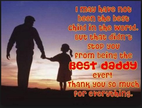 fathers day quotes fathers day quotes in hindi fathers day quotes from wife fath...