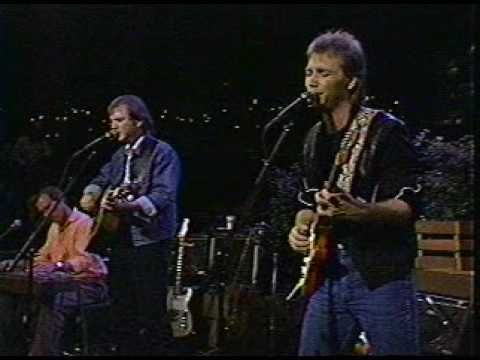 ▶ Steve Wariner -- Some fools never learn - YouTube