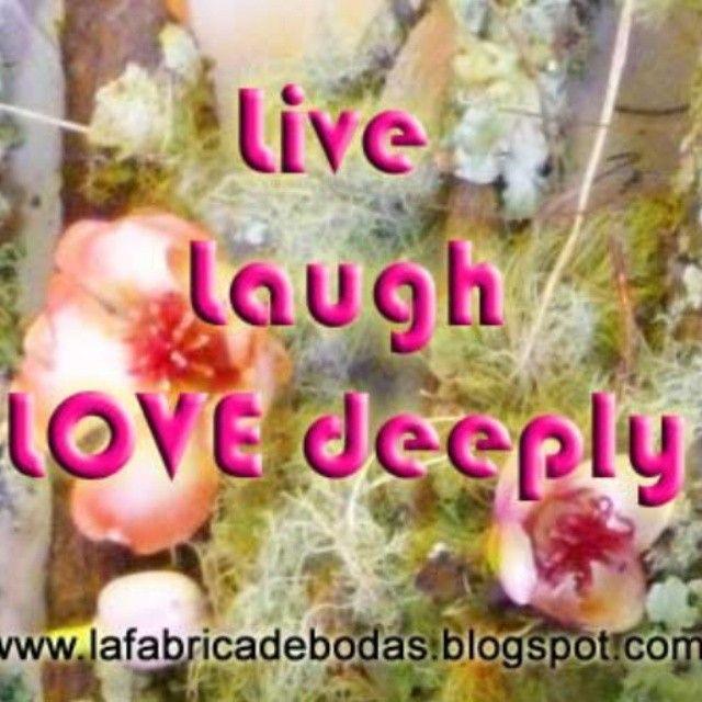Live laugh love deeply!!! Novias de La Fabrica de Bodas <3 Citas al 58602962 claro/ whatsapp y skype Habrán premiso para nuestros fans en facebook! #bodasguate #bodasguatemala #instaguate #weddingguatemala #brideguatemala #eventosguatemala #eventosantigua #bridalguatemala