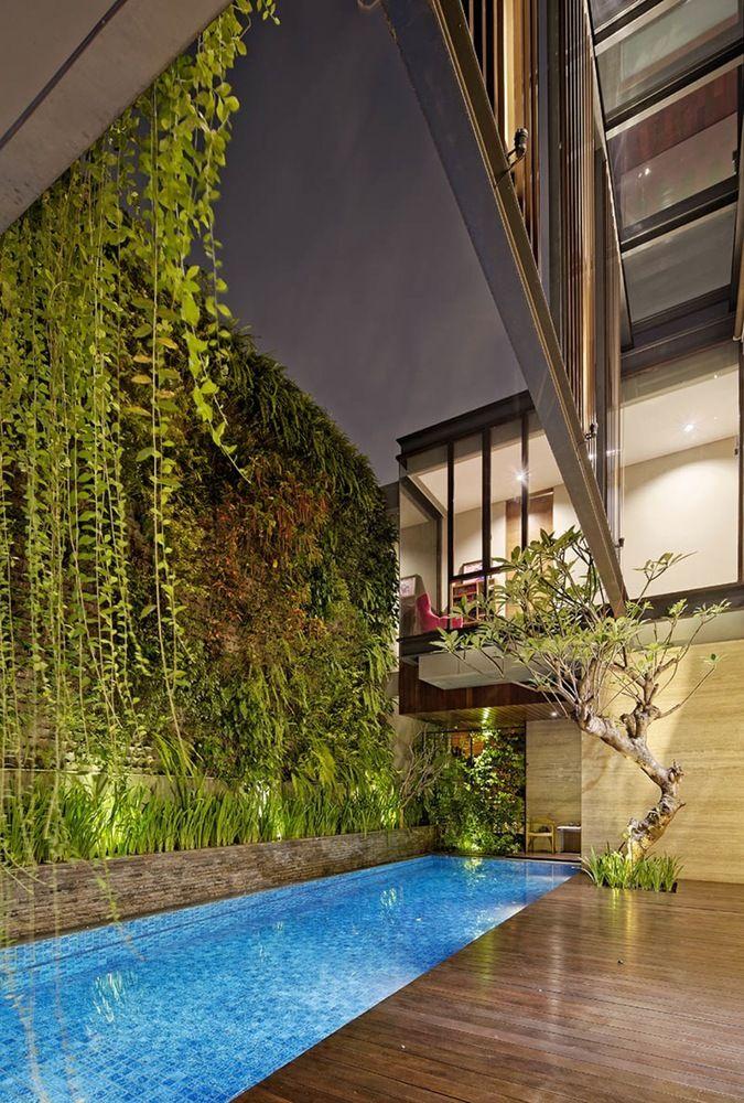 Gallery - Ben House GP / Wahana Architects - 7
