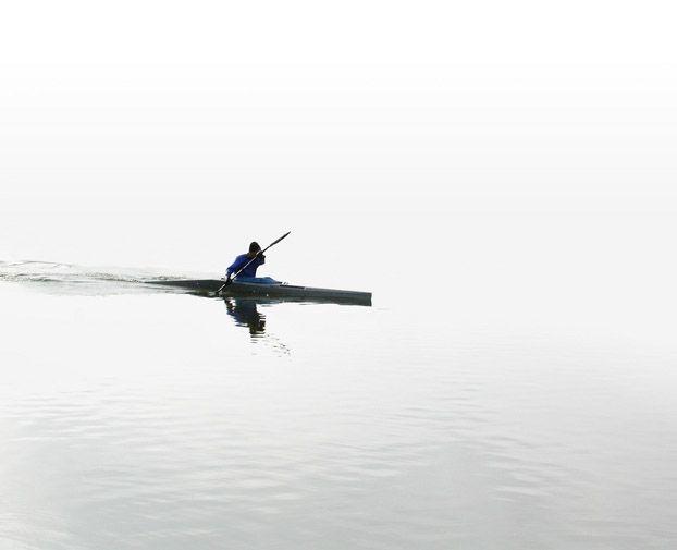265 best kayaks images on pinterest kayaks kayaking and for Canoe vs kayak fishing