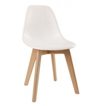 Krzesło NEX CROSS