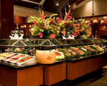 Google Image Result For Http 2 Bp Blogspot Com 426tlpd 5ga Tphc7qtt81i Aaaaa Salad Bar Beautiful Salad Food Channel