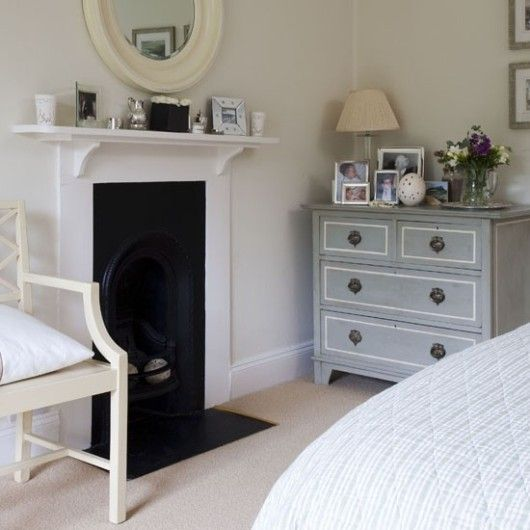 master bedroom ideas with fireplace 2 idea 39 s for the