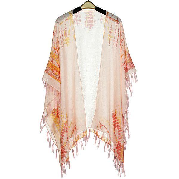 17 meilleures id es propos de robes orange sur pinterest for Sue wong robes de mariage